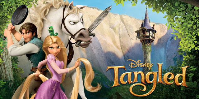 tangled movie free download english and hindi dubbed