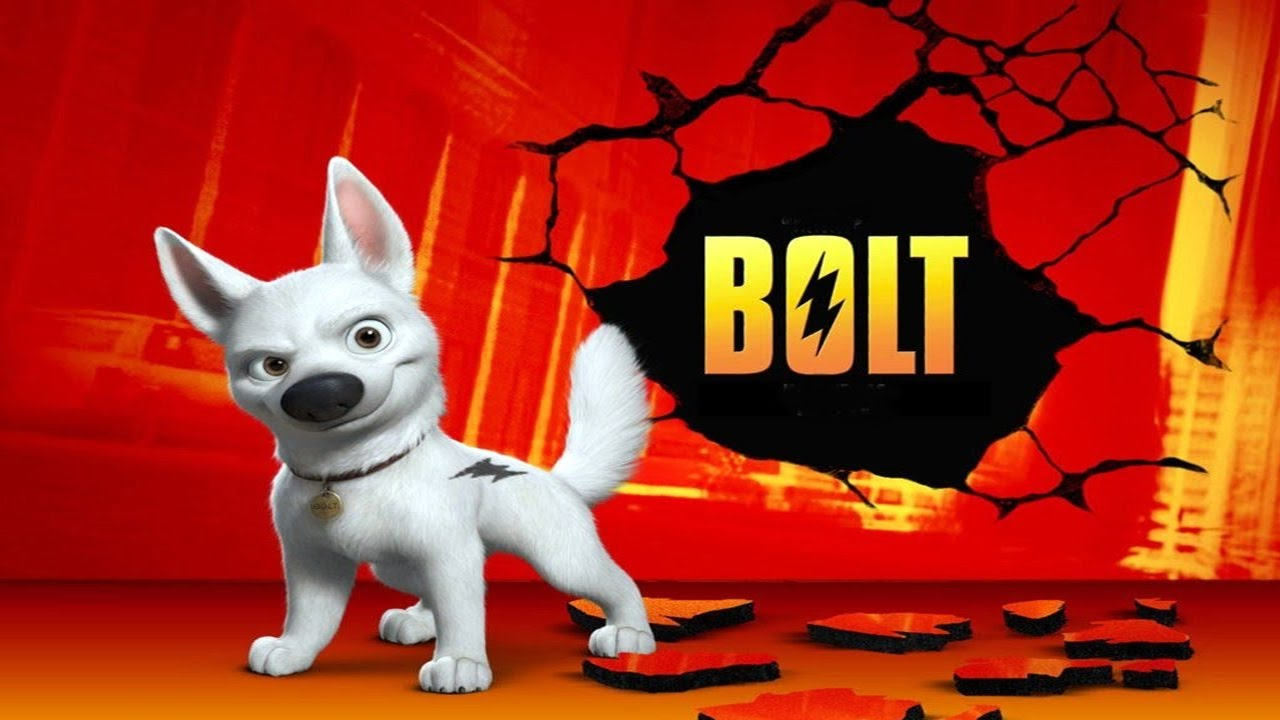 bolt movie video search engine at searchcom