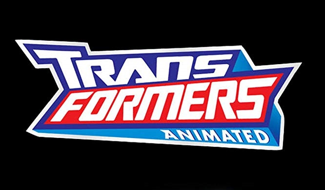 Transformers Animated S01E03 720P Hindi Dubbed