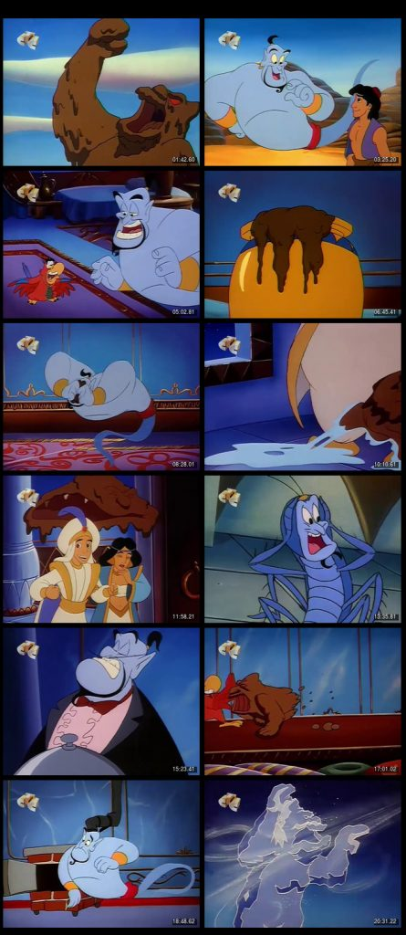 Aladdin Old Series Episode 50 Full Episode in Hindi Dubbed Download